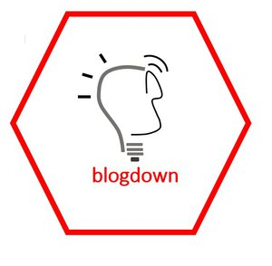 hex-blogdown-1