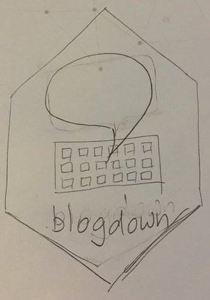 hex-blogdown-10