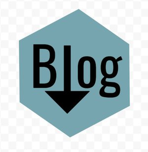 hex-blogdown-2