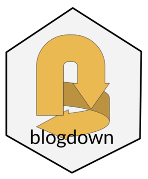 hex-blogdown-3