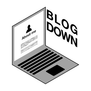 hex-blogdown-4