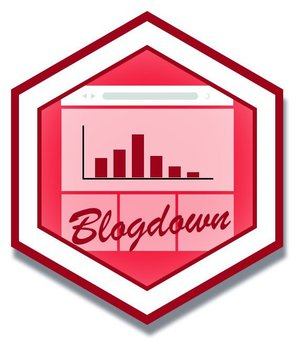 hex-blogdown-6