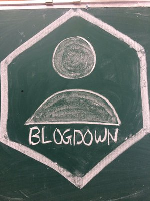 hex-blogdown-8