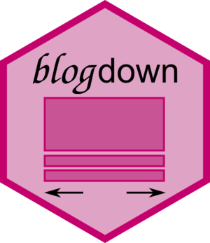 hex-blogdown-9