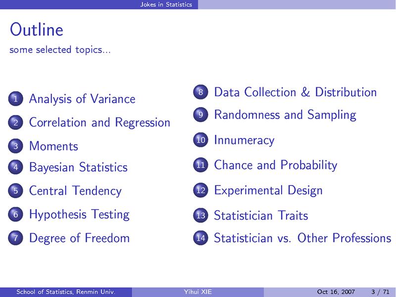 multicol -- Multi-column Pages in LaTeX